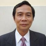 Chủ Tịch HĐMVGX Tân Việt, nhiệm kỳ  2015  -  2019 Đương nhiệm