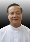 Image result for Cha Đaminh Vũ Ngọc Thủ