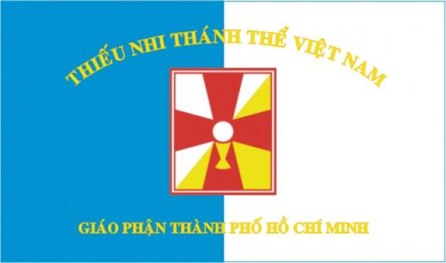 100 Băng Reo Sinh Hoạt