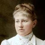 Ngày 03 tháng 03 – Thánh Katharine Drexel, Tu sĩ (1858-1955)