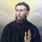 NHỮNG TIẾNG T.R.Ố.N.G…OAN KHIÊN TH. MARCHAND DU (1803-1835)