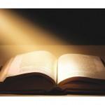 Kinh Phụng Vụ – Chúa nhật 5 MC 18/3/2018