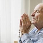 CẦU NGUYỆN LÀ GI VÀ PHẢI CẦU NGUYỆN THẾ NÀO CHO ĐẸP LÒNG CHÚA?