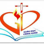 Thư gửi các sinh viên, học sinh Công giáo dịp đầu năm học 2018 – 2019