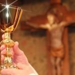 Phụng vụ Thánh lễ – CHÚA NHẬT 25 THƯỜNG NIÊN 23/9/2018