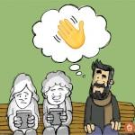 7 Căn Bệnh Xã Hội Mỗi Kitô Hữu Được Mời Gọi Để Chữa Lành