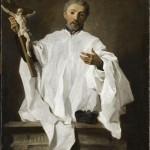 Ngày 12 tháng 11: Thánh Gioan thành Avila (1499 – 1569)
