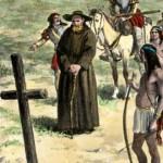 23 Tháng Giêng Tôi Tớ Thiên Chúa Juan de Padilla (1492 – 1542)