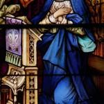 Giải quyết khó khăn thường nhật theo gương Mẹ Maria