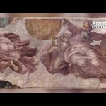 Nguyện đường Sistine: 25 năm sau khi được phục hồi ngoạn mục