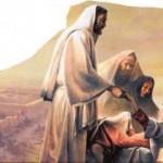 Ý NGHĨA ĐÀNG SAU CỦA CÁI CHẾT