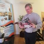 Dòng Thừa sai thánh Claret xuất bản 200 triệu bản Kinh thánh bằng tiếng Trung Quốc
