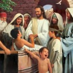 NHỜ ĐỨC TIN THẮNG SỰ DỮ
