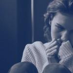 Những nguyên nhân đưa tới bất hạnh