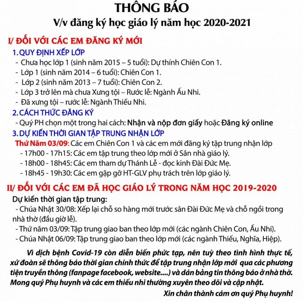 thong-bao-dk-hoc-gl