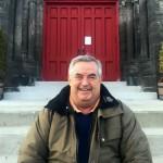 Tỉnh bang Quebec, Canada: giới hạn thánh lễ 25 người, một cha xứ muốn tạm ngưng các thánh lễ