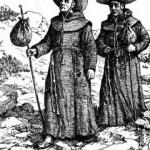 Ngày 6 Tháng 3 Tôi Tớ Thiên Chúa Sylvester ở Assisi (c. 1240)
