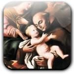Ngày 5 Tháng 3 Thánh Gioan Giuse của Thánh Giá (1654 – 1734)