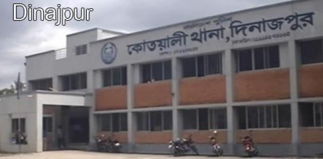 Trường dạy nghề của Hội Pime đào tạo hàng trăm người trẻ nghèo Bangladesh