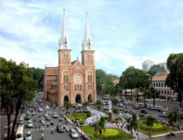 Thông báo về việc phong chức Phó tế vào ngày 30-05-2017