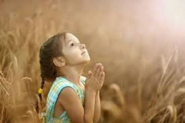 KARAOKE Thánh Ca: NGUYỆN CẦU CHO CHA MẸ