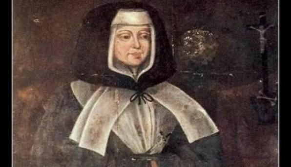 Ngày 17 Tháng 8 Chân Phước Joan Delanoue (1666-1736).