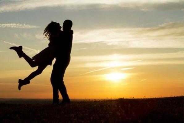 Chuẩn bị cho người trẻ bước vào đời sống hôn nhân: Những tệ nan ngày nay liên quan đến tính dục