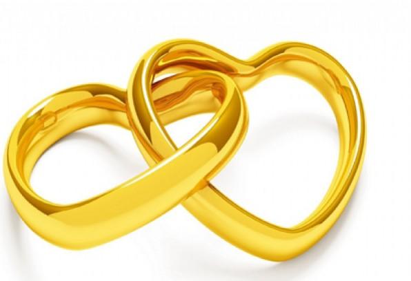 Chuẩn bị cho người trẻ bước vào đời sống hôn nhân (17): Đặc ân Phaolô và đặc ân Phêrô