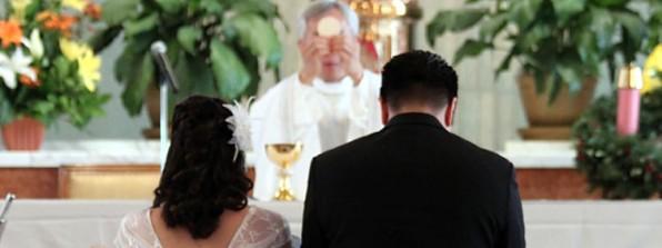 Chuẩn bị cho người trẻ bước vào đời sống hôn nhân (18): Trách nhiệm giáo dục người trẻ