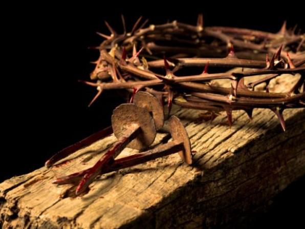 Chuyện tình yêu : (9) Hôn nhân là cuộc tình thập giá