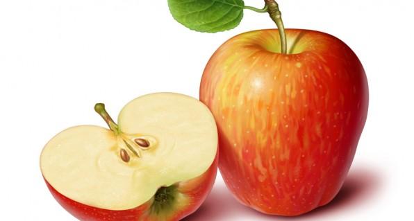 Câu chuyện quả táo