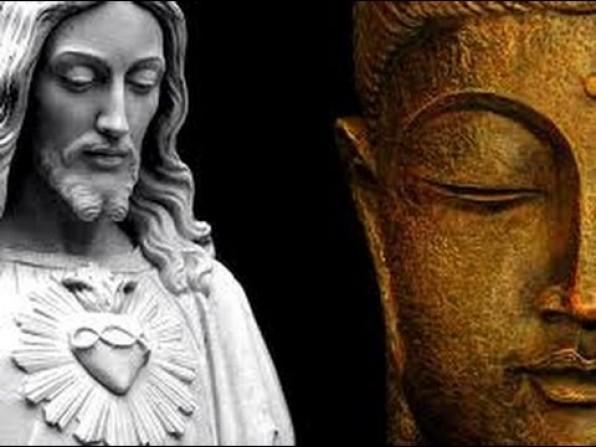 Kitô giáo là đạo của tâm hay đạo của trí?