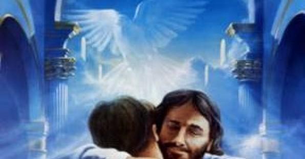 YÊU THƯƠNG NHAU LÀ DẤU CHỈ NGƯỜI THUỘC VỀ CHÚA GIÊSU
