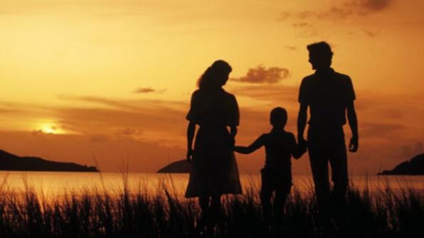 Đồng hành cùng các gia đình trẻ