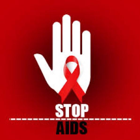 CHỨNG TỪ SIDA (NHÂN NGÀY PHÒNG CHỐNG AIDS – 1.12)