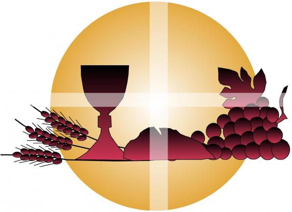 Phụng Vụ Thánh Lễ – Thứ Tư sau Chúa nhật III Phục Sinh