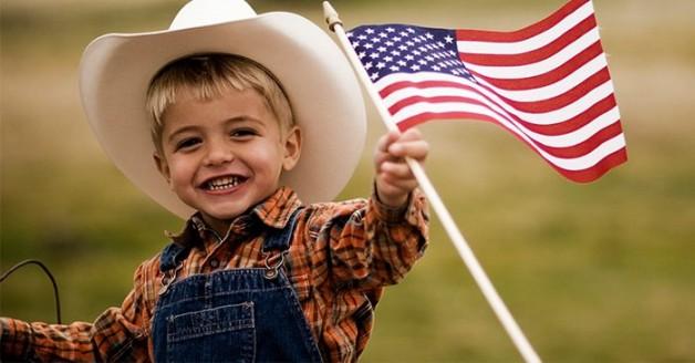 Vì sao người Mỹ không để lại tiền bạc cho con cái? Đáng để các bậc cha mẹ suy ngẫm