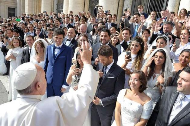 Lá thư của ĐTC Phanxicô gửi các Giám mục Argentina về 'Amoris Laetitia' sẽ được công bố trên công báo của Vatican