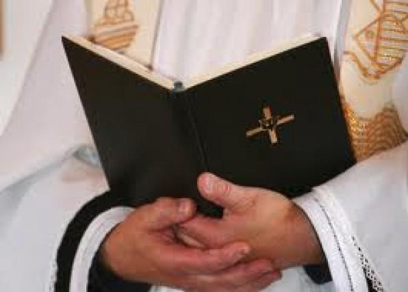 Cơ hội nếm và sống ý nghĩa chức linh mục