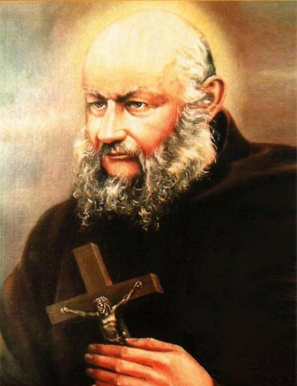Ngày 16/12 CHÂN PHƯỚC HONORATUS KOZMINSKI (1825-1916).