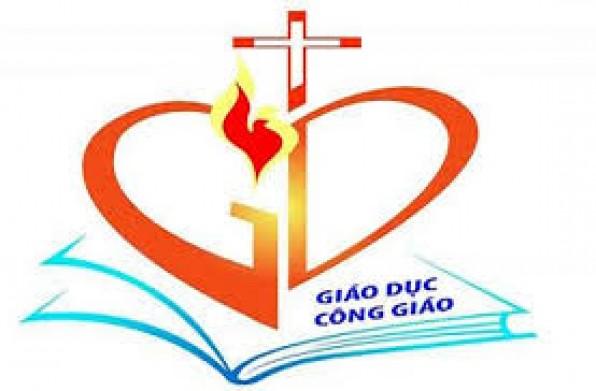 Học viện Công giáo Việt Nam: Thông báo về Chương trình Anh ngữ CIVEL