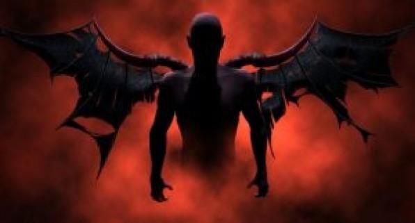 Có nên đối thoại với Ma Quỷ?