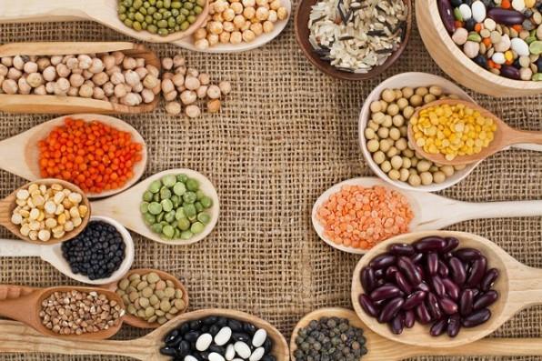 Ngũ cốc: Thực phẩm bổ dưỡng từ thiên nhiên tốt hơn uống thuốc