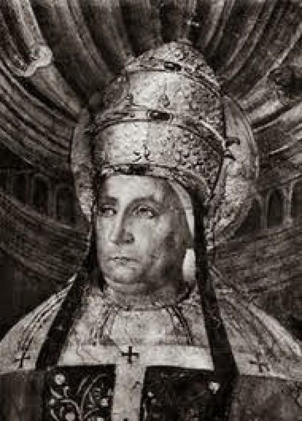 Ngày 20 tháng 1  Thánh PHABIANÔ, Giáo hoàng tử đạo. Thánh SÊBÁTTINÔ, quân nhân tử đạo.