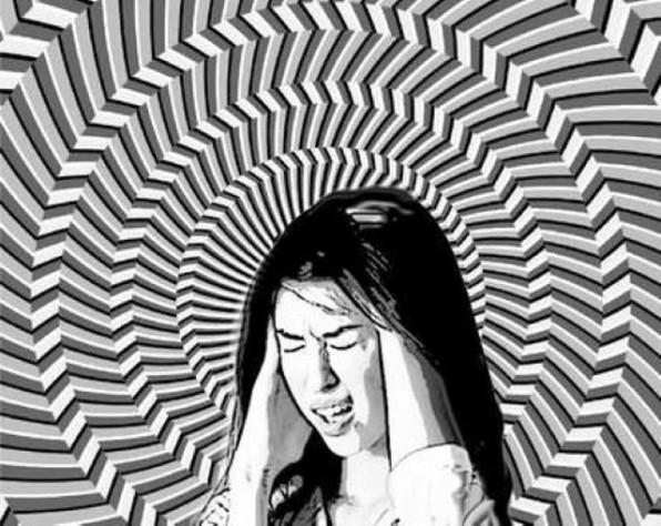 Hoa mắt, chóng mặt: Dấu hiệu của nhiều bệnh lý nguy hiểm