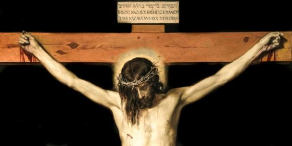 Chuyện gì đã xảy ra với Thập giá Thật của Đức Ki-tô?