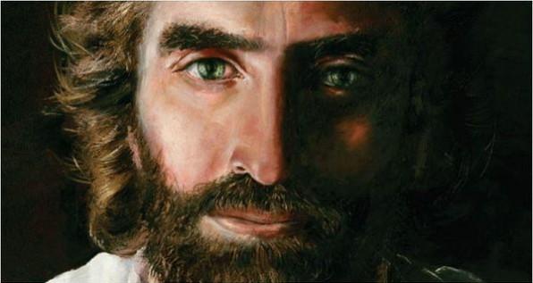 Thực sự Đức Giêsu có dung mạo ra sao? Một góc nhìn Kinh Thánh.