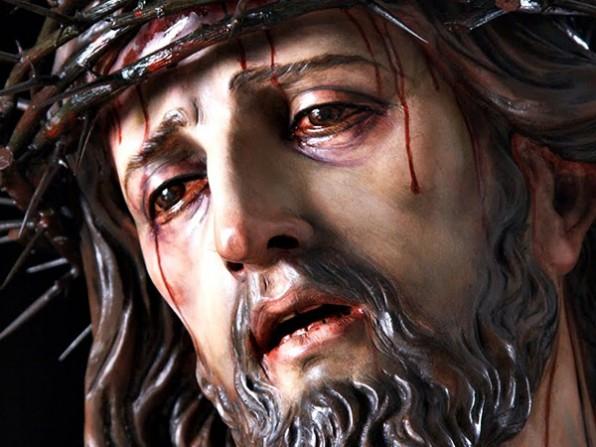 Tóm tắt 24 giờ cuộc khổ nạn của Chúa Giêsu Kitô
