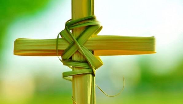 Tại sao gọi là Tuần Thương Khó?