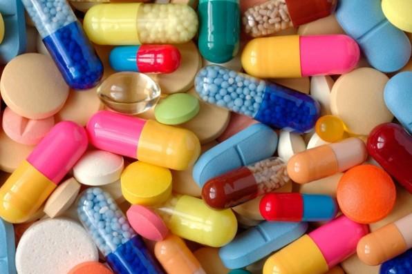 Một số sản phẩm quen thuộc sẽ bị ngộ độc nếu dùng quá liều